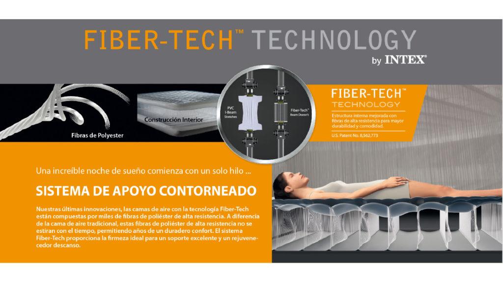 Tecnología-FiberTech