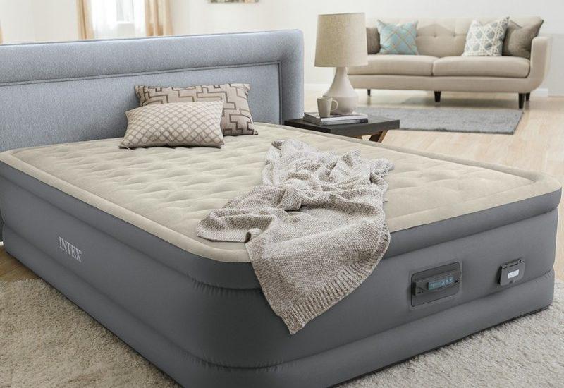 pinchazo-en-el-colchón-hinchable