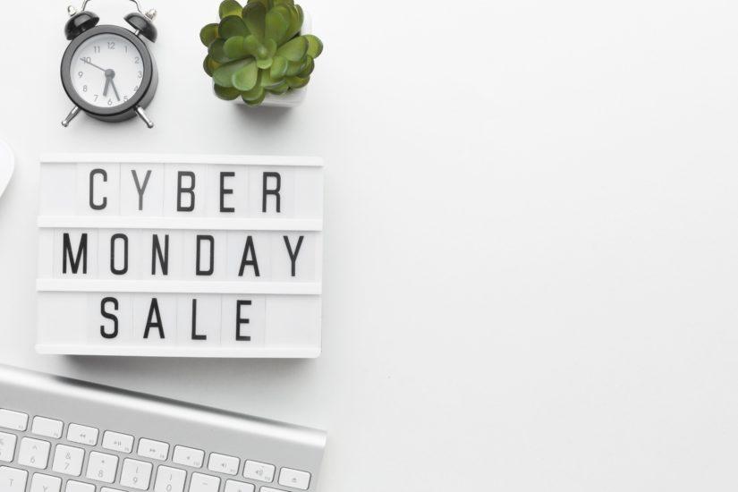 Cyber Monday cuándo es y cómo sacarle el máximo partido
