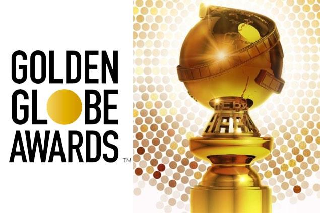 Nominaciones-globos-de-oro-2021