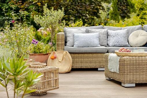 7-ideas-parap-decorar-el-jardín-de-cada-DISTRIA