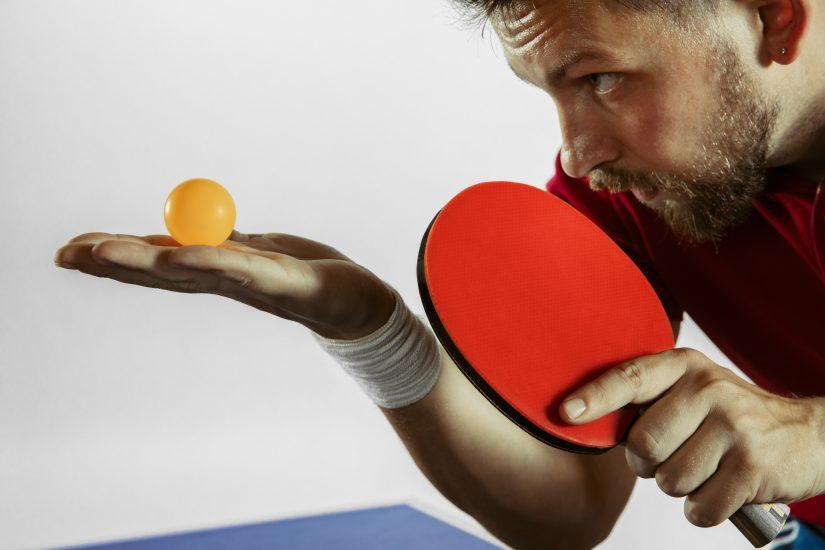 cómo-celebrar-el-día-mundial-del-tenis-de-mesa-con-amigo