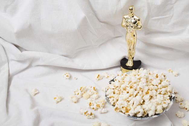Nominación-a-los-premiso-Óscar-2021