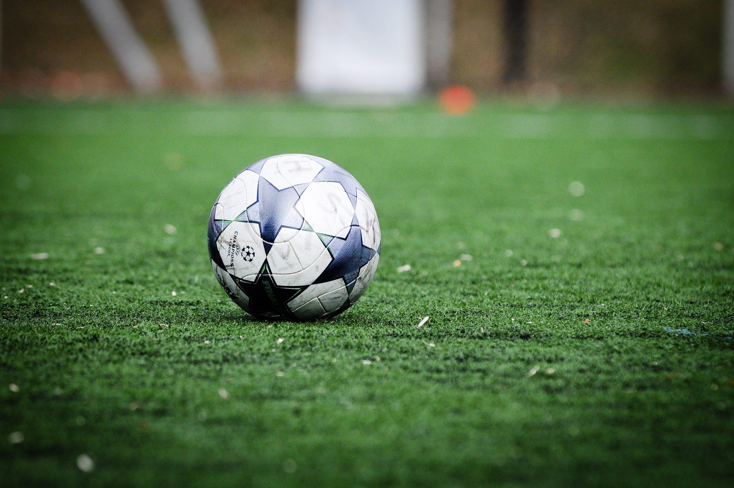 final-de-la-uefa-champions-league