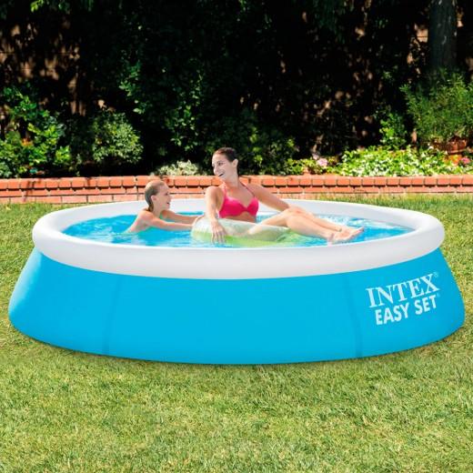 piscinas terrazas